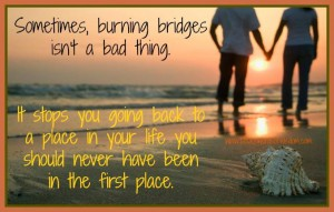 burningbridges