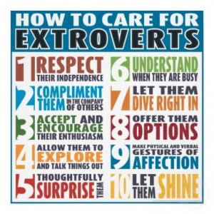 how_to_care_for_extroverts_bold_posters-r0c92ff7403bc42fe8efc6b8088d38f44_czv_380